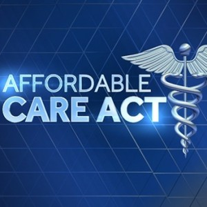 affordable-care-act placeholder