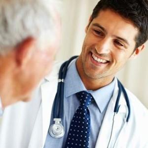 doctor placeholder