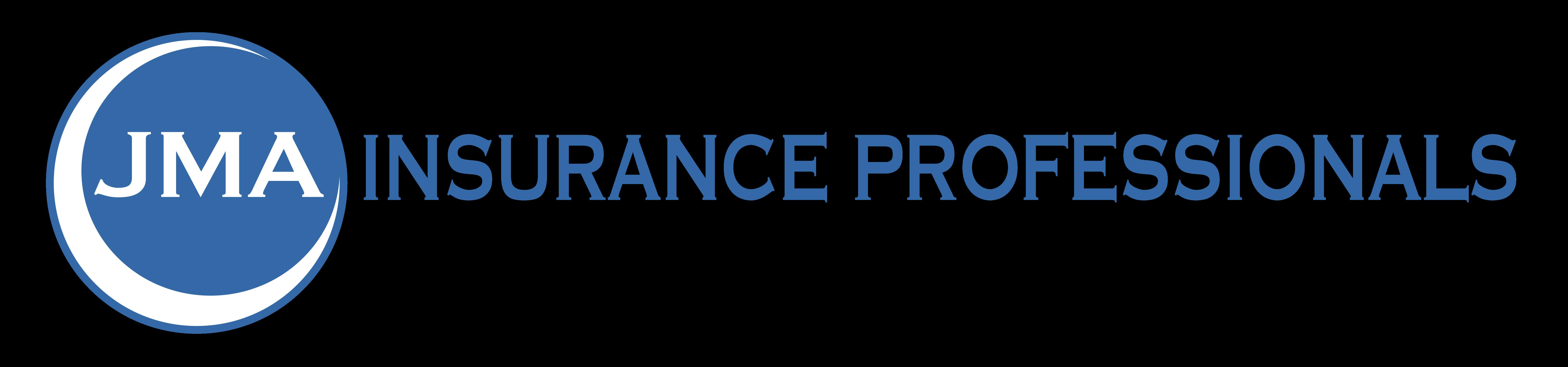 JMA Insurance Professionals